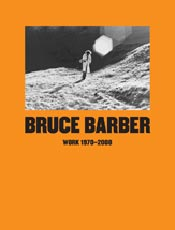 artspace barber front cover