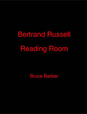 bertrand book